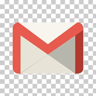 Gmail Computer Icons Email PNG
