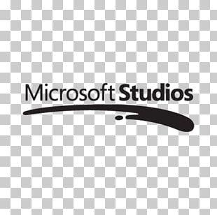 Microsoft Studios Xbox 360 Video Game Electronic Entertainment Expo PNG