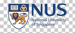 National University Of Singapore West Bengal National University Of Juridical Sciences Delft University Of Technology Graphene Research Centre PNG