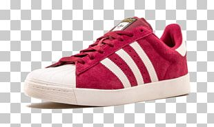 Sports Shoes Adidas Superstar 80s Pk Adidas Superstar Boost Shoes Mens Adidas Superstar Skate Shoe PNG