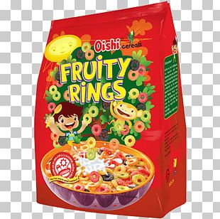 Breakfast Cereal Junk Food Confectionery Commodity Wemakeprice Inc. PNG