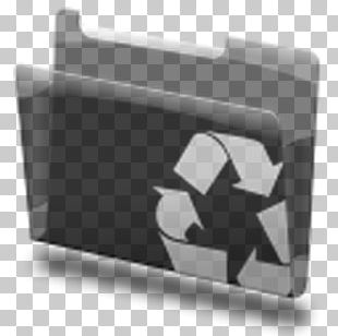 Computer Icons Backup And Restore Directory PNG