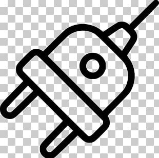 Pipette Computer Icons Desktop PNG