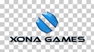 Xona Games Video Game Developer Score Rush Desktop PNG