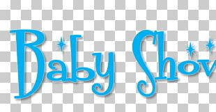 Baby Shower Infant Party Child Pregnancy PNG