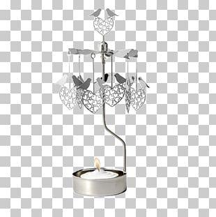 Candlestick Sweden Tealight PNG