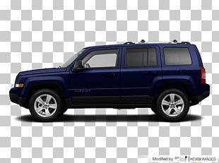 Jeep Car Sport Utility Vehicle Dodge Chrysler PNG