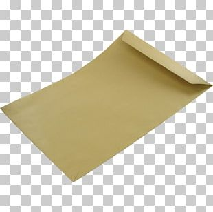 Paper Envelope Cardboard Plastic Bag Packaging And Labeling PNG