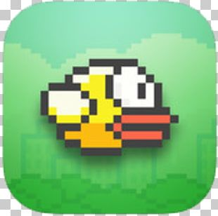 The Flappy Bird Tiny Wings Tap To Flap PNG