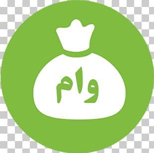 Money Bag Finance Service PNG