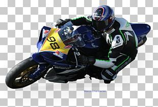 Motorcycle Accessories Superbike Racing PNG