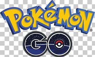 Pokémon GO The Pokémon Company Niantic Creatures PNG