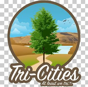 Tree Logo Portable Network Graphics Landscaping PNG