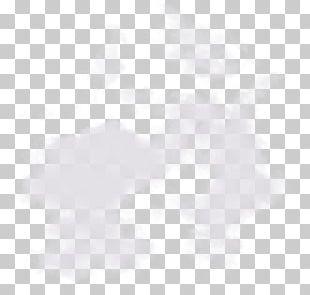 Cumulus White Desktop Sunlight Daytime PNG