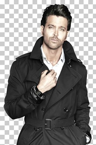 Hrithik Roshan Super 30 Actor Bollywood Film Producer PNG