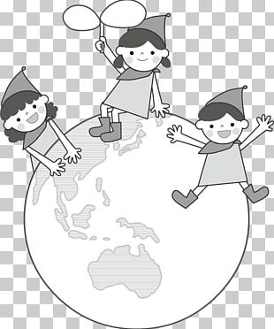 Illustration /m/02csf Drawing Cartoon PNG