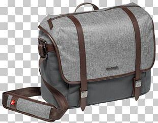 Manfrotto Windsor Camera Messenger Bag Photography Messenger Bags PNG