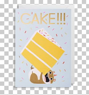 Birthday Cake Greeting & Note Cards Christmas Card PNG