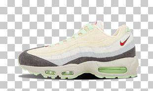 Air Jordan 15 Retro 881429 Nike Air Jordan 15 Retro Wvn Psny