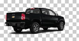 Tire Pickup Truck Chevrolet Colorado Toyota Tacoma PNG