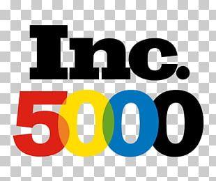 Inc. Business Brand Magazine Customer Service PNG