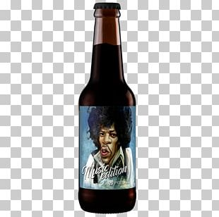 India Pale Ale Beer Stout Lager PNG