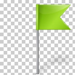 Map Flag Computer Icons PNG
