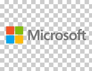 Microsoft Logo PNG Images, Microsoft Logo Clipart Free Download