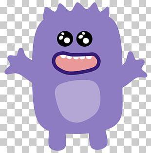 Purple Blue Violet PNG