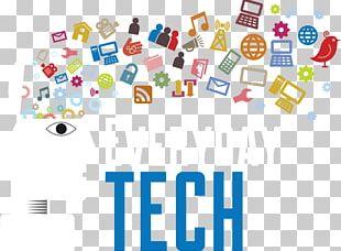Technology Advertising Programmatic Marketing Compra Programática PNG