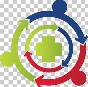 Business Continuity Planning Computer Icons PNG