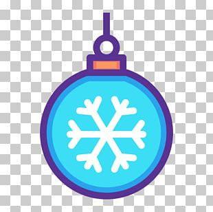 Christmas Ornament Bombka Christmas Decoration Christmas Lights PNG