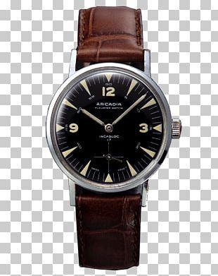 Clock PNG