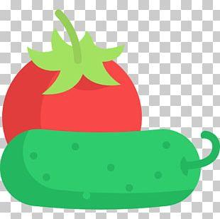 Fruit Vegetable Vegetarian Cuisine Food PNG