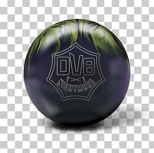 Bowling Balls Brunswick Pro Bowling Ten-pin Bowling PNG