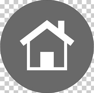 Computer Icons House Home Flat Design PNG