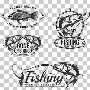 Fly Fishing Angling Scalable Graphics PNG