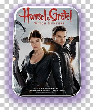 Hansel And Gretel DVD Blu-ray Disc Film PNG