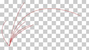 Line Angle Point Font PNG