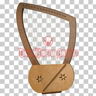 Lyre String Instruments Musical Instruments Harp PNG