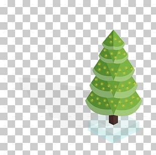 Christmas Tree Christmas Ornament Christmas Decoration New Year PNG