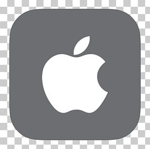 IPhone Computer Icons Apple Icon Format App Store PNG
