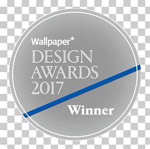 Logo Product Design Milan Furniture Fair Interior Design Services PNG