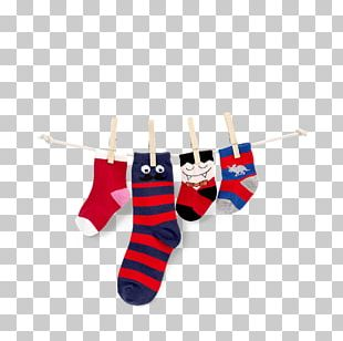 Universal Kids Sock Child Pre-school Parenting PNG