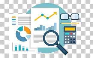 Market Research Marketing Competitor Analysis Quantitative Research PNG