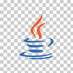 Java Programmer Computer Programming Logo PNG