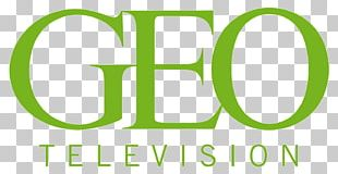 Television Channel Geo Television RTL Group PNG