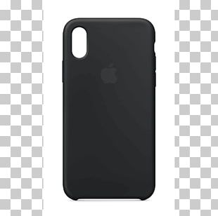 Apple IPhone X Silicone Case IPhone 7 Apple IPhone 8 Plus IPhone 6 PNG