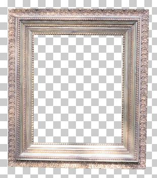Frames Mirror Photography Decorative Arts Framing PNG
