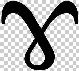 International Phonetic Alphabet Symbol Logo Close-mid Back Unrounded Vowel PNG